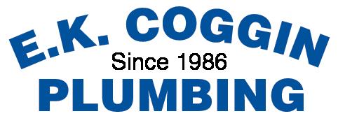 Coggin Plumbing